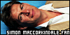 Simon MacCorkindale Fanlisting