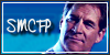 Simon MacCorkindale Fan Page