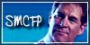 Simon MacCorkindale Fan Page